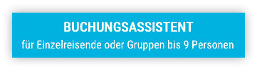 buchungsassistent-button