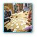 spielkartenfabrik